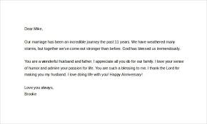 happy birthday to my husband letter best business template