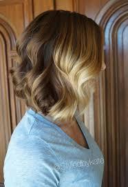 91 best styledbykate images on pinterest hairstyles braids