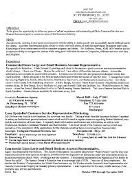 Resume Samples Insurance Jobs by 100 Bad Resume Sample 100 Top Resume Format For 2017 Good