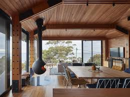 lorne beach shack u0027s spectacular expansion set to impress
