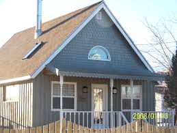 the shore house at 194 pointe du chene rd canada cottage rentals