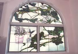 southwest stained glass portfolio