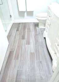 vinyl flooring for bathrooms ideas hexagon vinyl flooring khoado co