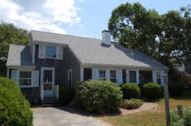 Cape Cod Vacation Cottages by Cape Cod Vacation Rentals Summer Waterfront Cottages Single