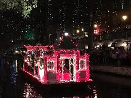 Light Up Texas Phone Number River Walk San Antonio Tx Top Tips Before You Go With Photos