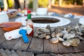 annual fests for foodies virginia u0027s eastern shore u2013 visit