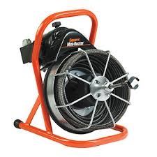 home depot fan rental drain cleaner 50 x 1 2 rental the home depot
