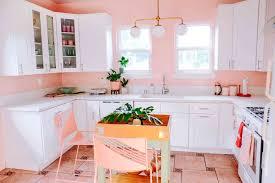 vintage kitchen cabinet makeover 13 vintage kitchen ideas that prove modern isn t always better