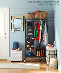Inside Entryway Ideas Steal These Inside Entryway Ideas To Make A Bold Entrance In Your