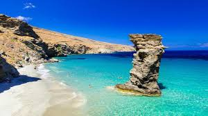 best of greece beautiful places and tastiest foods cnn travel