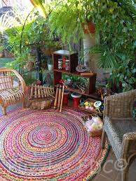 Rugs For Outdoors Beautiful Outdoor Environment Puzzles Family Day Care