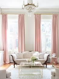 livingroom drapes living room decorating ideas photos cheap curtains for living room
