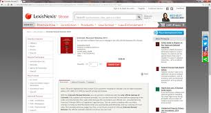 lexisnexis owned by internet law archives cocommonlaw