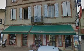 bureau tabac toulouse braquage d un bureau de tabac près de toulouse trois mineurs