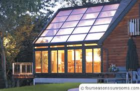 sunroom cost how much does a sunroom cost seattlesun sunroom guide sun rooms
