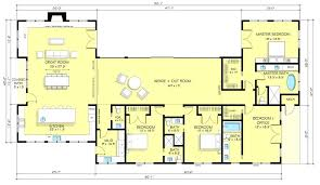 free ranch style house plans ranch style house plans ranch style house plans fantastic online