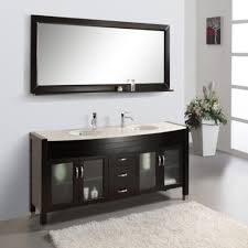 Vanity Top Bathroom Sinks by Bathroom Sink Double Sink Bathroom Vanity Top 60 Double Vanity
