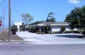 cremation clearwater fl national cremation society clearwater fl 33764 closed yp