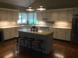 Professional Spray Painting Kitchen Cabinets by Kitchen Cabinets Spray Paint Professionally Kitchen Awesome