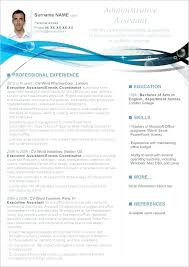 top 10 resume exles top 10 resume templates resume exles resume templates free mac