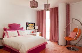 paint color ideas for girls bedroom painting ideas for teenage girl bedrooms www redglobalmx org