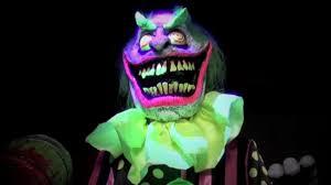 spirit halloween 2013 props youtube