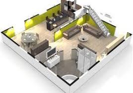 faire un plan de chambre en ligne amenager sa maison en 3d chambre ligne logiciel pour faire un plan