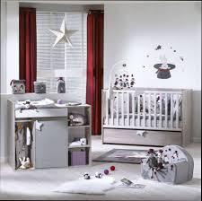 chambre complète bébé avec lit évolutif chambre complete bebe fille 0 chambre fille chambre bebe