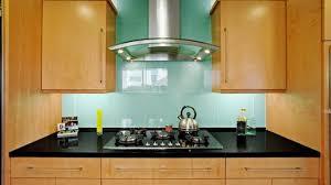houzz kitchen backsplash luxurious kitchen captivating houzz tile backsplash of find best