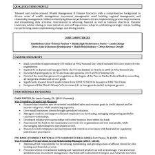 resume format customer service executive job profiles vs job descriptions sweet ideas customer service skills resume sle skills and with