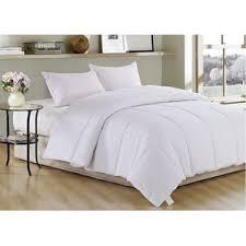 Heavy Down Alternative Comforter Down Comforters U0026 Duvet Inserts