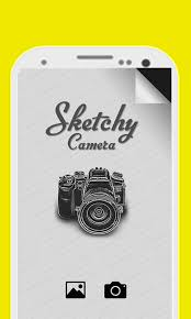 sketch camera android apps on google play