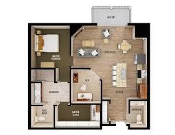 master bedroom and bathroom floor plans bedroom luxury master bedroom with bathroom floor plans plan
