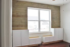wall storage shelves decoration tall skinny storage cabinet narrow storage cabinet with