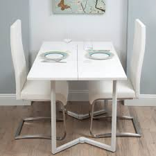 dining tables apartment dining room sets scandinavian dining