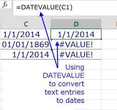 format date in excel 2007 datediff in excel sportsnation club