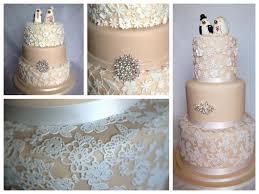 6 wedding cake design ideas pikalily food blog