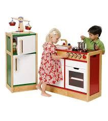 Pretend Kitchen Furniture 77 Best Play Kitchens Images On Pinterest Play Kitchens