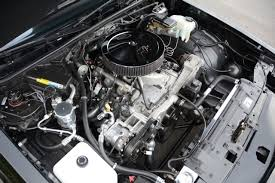 automotive air conditioning repair 1997 chevrolet monte carlo auto manual meet the 1988 monte carlo ss chevrolet should have built