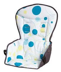 chaise haute babymoov slim attrayant chaise haute la girafe design babymoov chaise haute