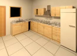Simple Kitchens Designs Simple Kitchen Design Home Designjohn - Simple kitchen designs