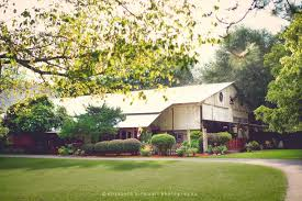 tallahassee wedding venues best wedding venues in tallahassee shiloh farm chapel and barn