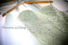Wedding Dress Cleaning Dress Preservation And Cleaning U2013 Masako Formals Hawaii