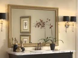 Framing Existing Bathroom Mirrors by 40 Best Mirrormate How It Works Images On Pinterest Bathroom