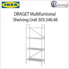 ikea draget ikea home media tv storage price in malaysia best ikea home