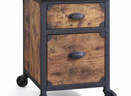 Reclaimed Wood File Cabinet Reclaimed Wood Rustic Wall Cabinet Bathroom Wall Cabinet Care