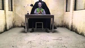 1 6 scale toys batman the dark knight diorama youtube