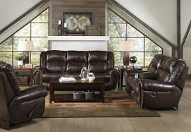 cozy cottage living room ideas designs cozy cottage living room ideas