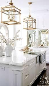378 best kitchen counter tops images on pinterest kitchen