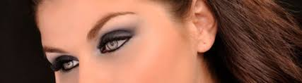 best schools for makeup artists cammua makeup artist school best makeup school